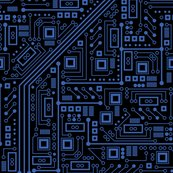 Rrrobot_circut_black_blue_shop_thumb