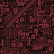 Rrrobot_circut_black_red_shop_thumb