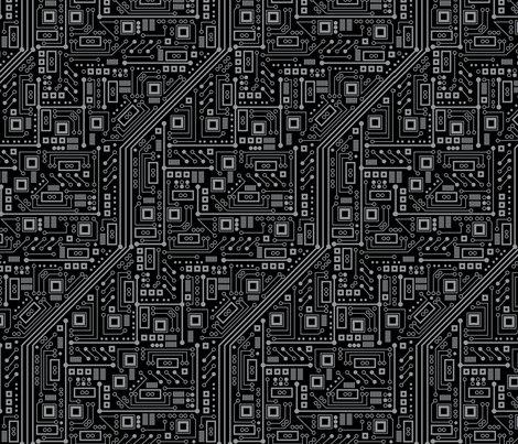 Rrrrobot_circut_black_gray_shop_preview