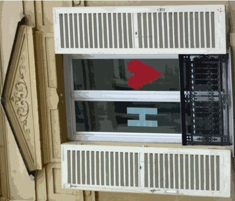Rlove_window_sideways_fq_shop_preview