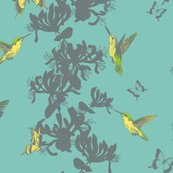 Rhummingbird_and_butterfly_floral_-_large_fixed_shop_thumb
