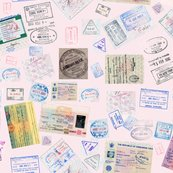 Rrrpassports_offset__shop_thumb