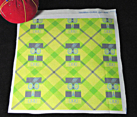 Rrrbird_pallett_contest_monkey_plaid_cracked_comment_236334_preview