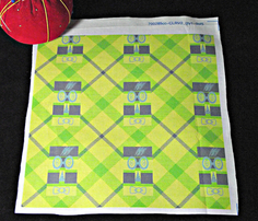 Rrrbird_pallett_contest_monkey_plaid_cracked_comment_236334_thumb