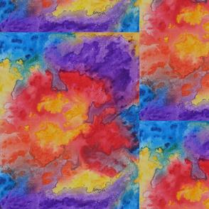 OngaArt Nebula0714