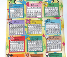 R2013_calendar_sew_copy_comment_240408_thumb