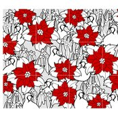 Rrpoinsettia_cocktail_napkins_shop_thumb
