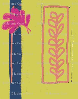 Matisse Regency