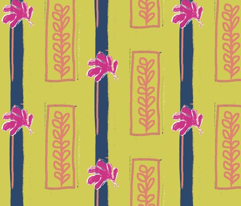 Matisse_regency_shop_preview