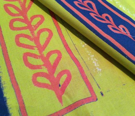 Matisse_cartouche_comment_228225_preview