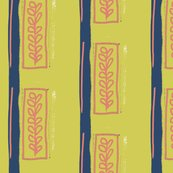 Matisse_cartouche_shop_thumb
