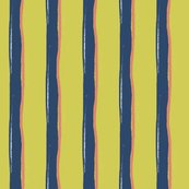 Matisse_stripe_shop_thumb