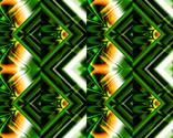 Greendiamonds_thumb