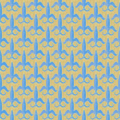 fleur_de_lis_wavey_blue
