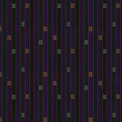 Rainbow_weave_ed_shop_thumb
