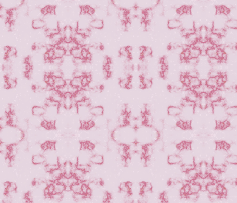Marble 10 fabric by animotaxis on Spoonflower - custom fabric