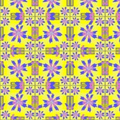 Rrr3_yellow_flower_ed_ed_ed_shop_thumb