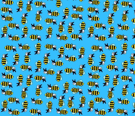 Rsuper_bees_3_shop_preview