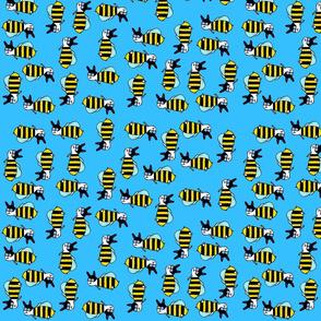 Super_Bees_3