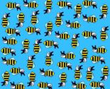 Rsuper_bees_3_thumb