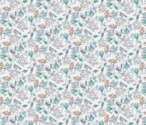 Sp-patternbirdies.ai_shop_preview