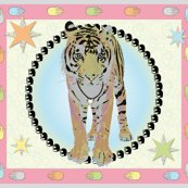 Rrrbollywood_tiger_42x36in_shop_thumb