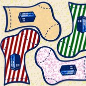 Rstockings_for_fq_stars_shop_thumb