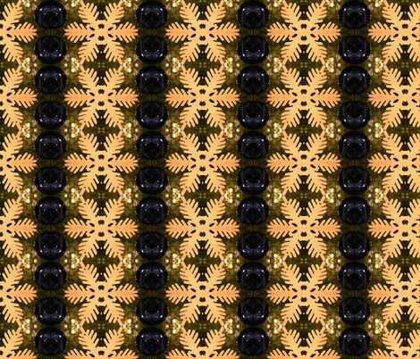 IMG_4201 fabric by smallfryhgb on Spoonflower - custom fabric