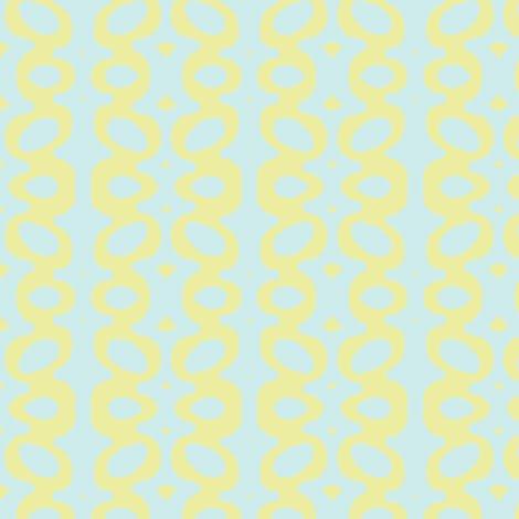 Rrrrrrrregg_drop_stripe__white___black_shop_preview