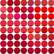 Rrrrred_color_test_shop_thumb