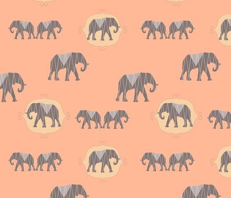 Elephantfinalv1smaller_shop_preview