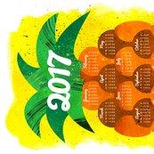 R2017-pineapple-tea-towel-calendar-linen-01_shop_thumb