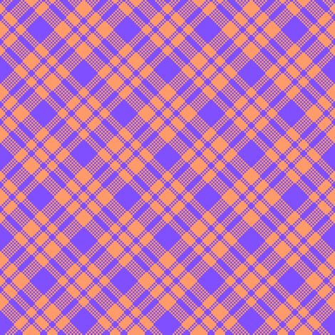 Rpeach-periwinkle.plaid_shop_preview