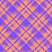 Rpeach-periwinkle.plaid_shop_thumb