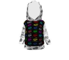 Rt_rex_skull_colors_comment_681527_thumb