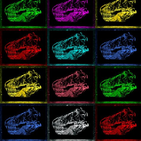 Rt_rex_skull_colors_shop_preview