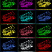 Rt_rex_skull_colors_shop_thumb