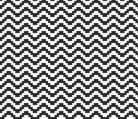 Rrrrrrrrbrick_zigzag_in_black_real.ai_shop_preview