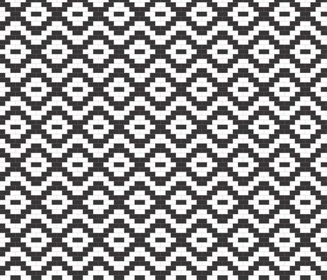 Rrrrbrick_diamonds_in_black2.ai_shop_preview
