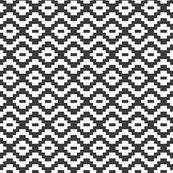 Rrrrbrick_diamonds_in_black2.ai_shop_thumb