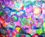 Rrrrrrnovalee_painted_watercolor_oct_12_2012_ed_thumb
