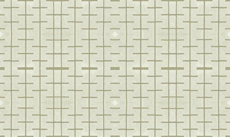 Rrrkatagami__cross_texture_ed_ed_ed_ed_ed_ed_ed_shop_preview