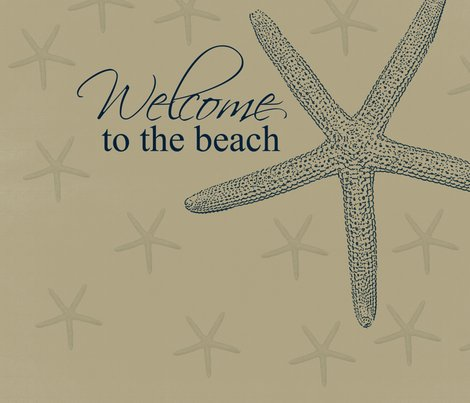 Md_beach_starfish_welcome_shop_preview