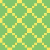 Rbird_pallett_green_yellow_square_shop_thumb