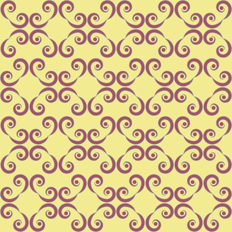 Rrrrrmehndi_swirl_logo_purple_shop_preview