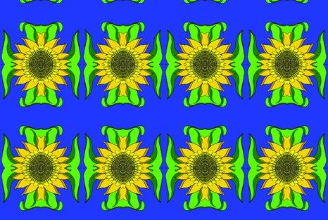Rrsunflower_shop_preview