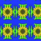 Rrsunflower_shop_thumb