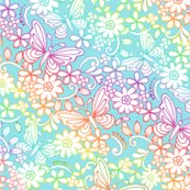 Rrainbow_butterfly_rpt_shop_thumb