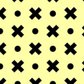 Felix_magic_bag_pattern__shop_thumb
