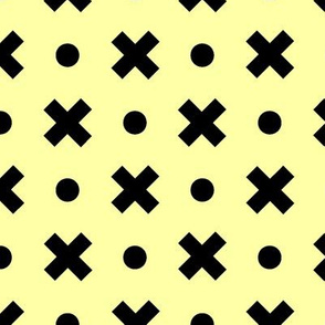 Felix_Magic_Bag_Pattern